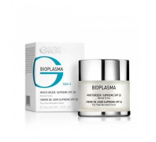 Bioplasma Moist Supreme SPF 20 50ml
