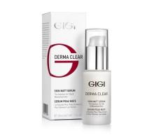 Derma Clear Skin Matt Serum 30ml