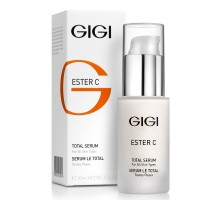 Ester C Total Serum 30ml