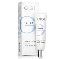 Eye Care Intensive Eye Cream 25ml