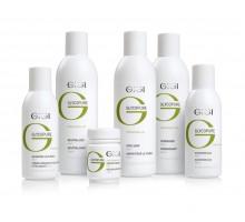 Glycopure Professional full set