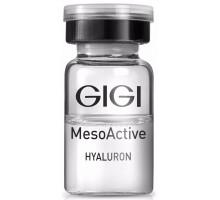 MesoActive Hyaluron 5ml