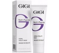 Nutri Peptide Hydra Vitality Mask 50ml