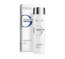 Oxygen Prime Advanced Serum 30ml