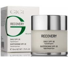 Recovery Daily SPF - 30 50ml