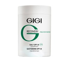 Recovery Daily SPF - 30 250ml