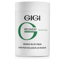 Recovery Post Treatment Mask 250ml