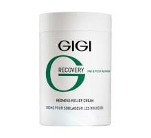 Recovery Redness Relief Cream 250ml
