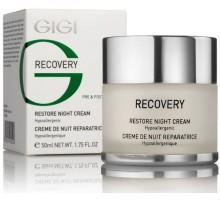 Recovery Restore Night Cream 50ml
