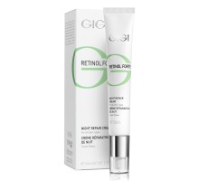 Retinol Forte Night Repair Cream 50ml
